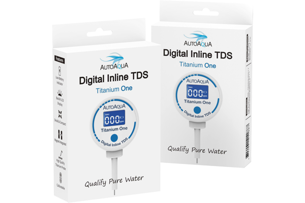 TDS-100