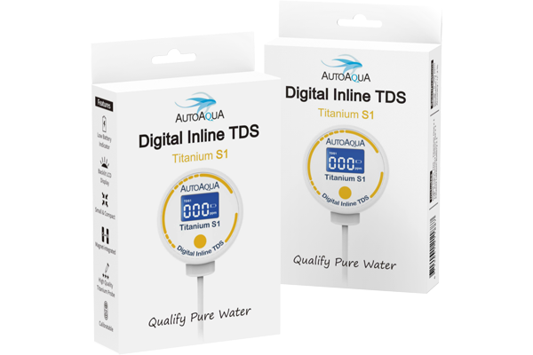 TDS-100S