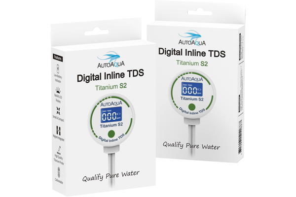 TDS-200S