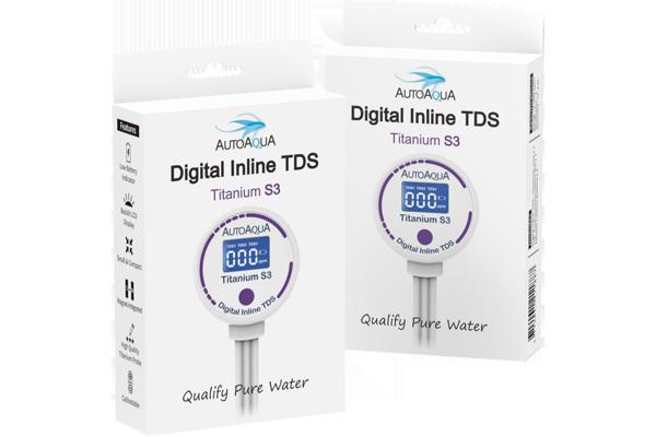 TDS-300S