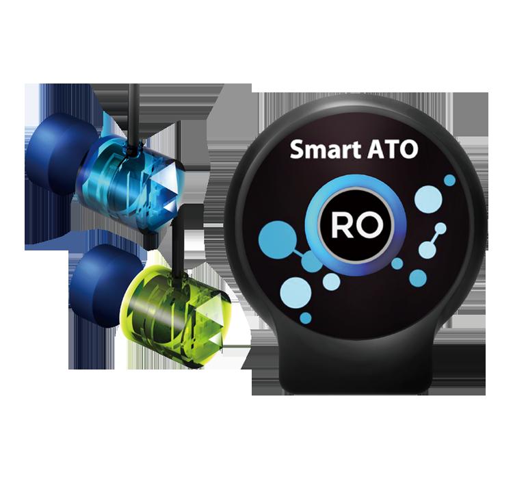 Smart-ATO-RO